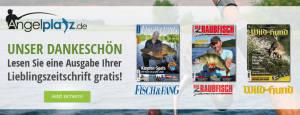 151028 Ap-zeitschrift-800x330