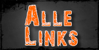 alle_links