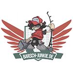 barschjunkie