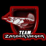 teamzanderjaeger